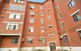 3-комнатная квартира, 73.6 м², 3/5 этаж, Женис 104 за 19 млн 〒 в
