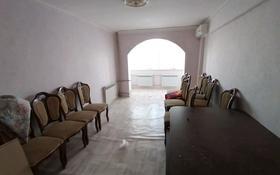3-комнатная квартира, 56 м², 4/5 этаж, Акмешит 9 за ~ 8.2 млн 〒 в
