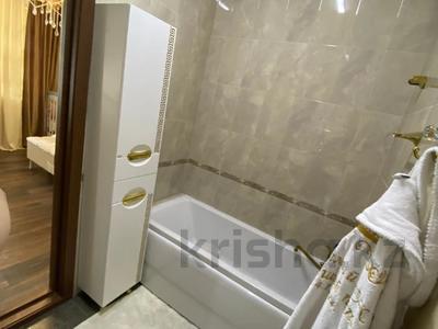 4-комнатная квартира, 159 м², 14/21 этаж, Аль-Фараби проспект за 145 млн 〒 в Алматы, Медеуский р-н