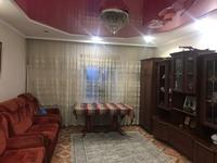 4-комнатный дом, 90 м², 10 сот., мкр Майкудук 51 за 16 млн 〒 в Караганде, Октябрьский р-н