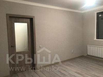 1-комнатная квартира, 37 м², 8/12 этаж, мкр Акбулак, 1-я улица — Бауыржана Момышулы за 16.5 млн 〒 в Алматы, Алатауский р-н