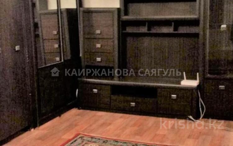2-комнатная квартира, 43 м², 4/4 этаж, Маскеу за 11 млн 〒 в Нур-Султане (Астана), Сарыарка р-н