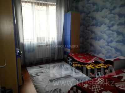 4-комнатная квартира, 110 м², 1/9 этаж, мкр Мамыр-3, Саина — Шаляпина за 35 млн 〒 в Алматы, Ауэзовский р-н — фото 9