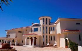10-комнатный дом, 716 м², 30 сот., Пафос за ~ 1.4 млрд 〒