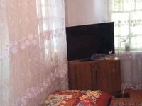 2-комнатный дом, 40 м², 4 сот.