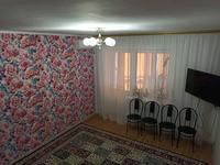 2-комнатная квартира, 64 м², 7/9 этаж помесячно