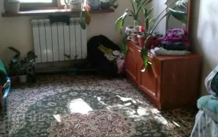 1-комнатная квартира, 25 м², 3/5 этаж, Аргынбекова за 9 млн 〒 в Шымкенте