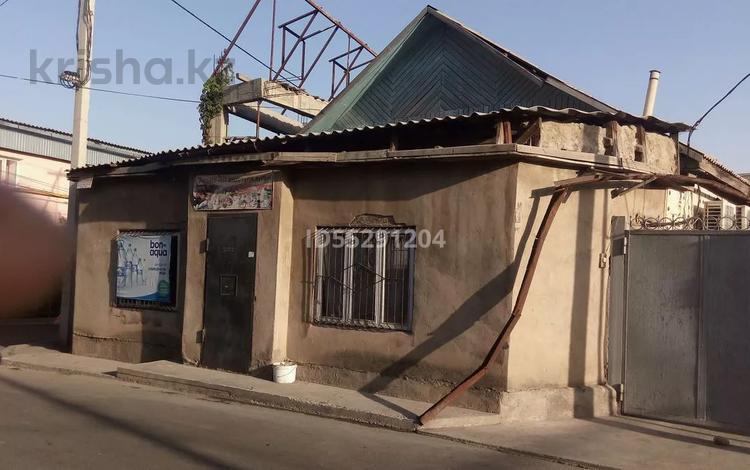 Магазин площадью 800 м², Кашурникова 7 за 90 млн 〒 в Шымкенте