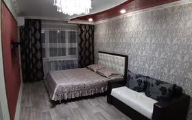 1-комнатная квартира, 35 м², 3/5 этаж по часам, Лермонтова 91 — 1мая за 500 〒 в Павлодаре