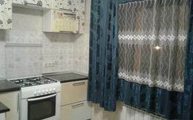 1-комнатная квартира, 47 м², 3/3 этаж помесячно, мкр Дорожник, Кок Майса 16 — Северное кольцо за 100 000 〒 в Алматы, Жетысуский р-н