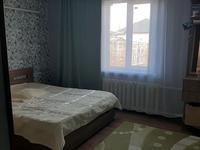 6-комнатный дом, 100 м², 8 сот., Западная — московская за 18 млн 〒 в Щучинске