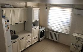 3-комнатная квартира, 65 м², 2/3 этаж, 3 микрорайон 16 за 9 млн 〒 в Кульсары
