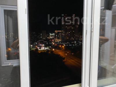 3-комнатная квартира, 85 м², 12/19 этаж, Навои 208 — Торайгырова за 43 млн 〒 в Алматы, Бостандыкский р-н — фото 6
