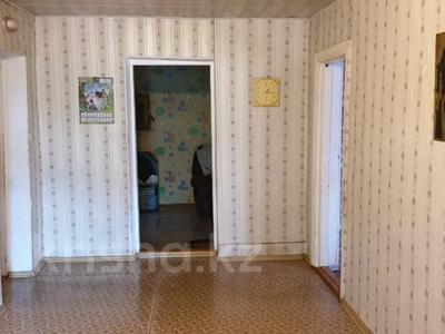 7-комнатный дом, 123 м², 19 сот., Асфальтная, 27 1 за 2.5 млн 〒 в Темиртау — фото 21