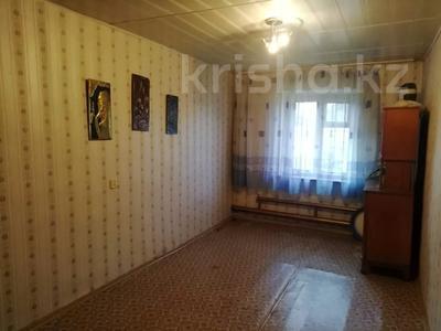 7-комнатный дом, 123 м², 19 сот., Асфальтная, 27 1 за 2.5 млн 〒 в Темиртау — фото 22