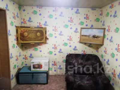 7-комнатный дом, 123 м², 19 сот., Асфальтная, 27 1 за 2.5 млн 〒 в Темиртау — фото 23