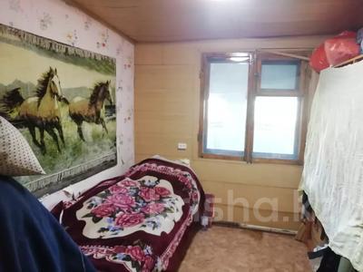 7-комнатный дом, 123 м², 19 сот., Асфальтная, 27 1 за 2.5 млн 〒 в Темиртау — фото 24