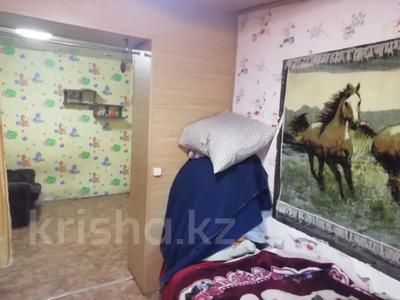 7-комнатный дом, 123 м², 19 сот., Асфальтная, 27 1 за 2.5 млн 〒 в Темиртау — фото 25