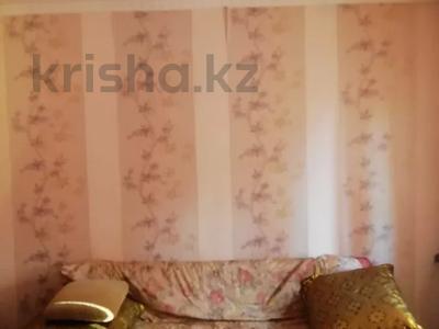 7-комнатный дом, 123 м², 19 сот., Асфальтная, 27 1 за 2.5 млн 〒 в Темиртау — фото 26