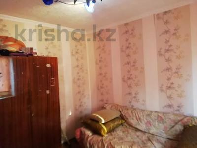 7-комнатный дом, 123 м², 19 сот., Асфальтная, 27 1 за 2.5 млн 〒 в Темиртау — фото 27
