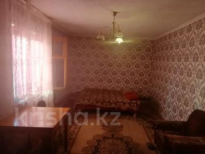 7-комнатный дом, 123 м², 19 сот., Асфальтная, 27 1 за 2.5 млн 〒 в Темиртау — фото 29