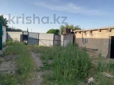 7-комнатный дом, 123 м², 19 сот., Асфальтная, 27 1 за 2.5 млн 〒 в Темиртау — фото 12
