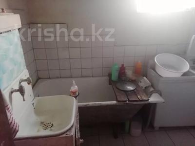 7-комнатный дом, 123 м², 19 сот., Асфальтная, 27 1 за 2.5 млн 〒 в Темиртау — фото 30