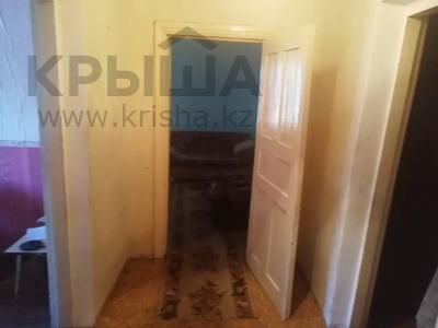 7-комнатный дом, 123 м², 19 сот., Асфальтная, 27 1 за 2.5 млн 〒 в Темиртау — фото 33