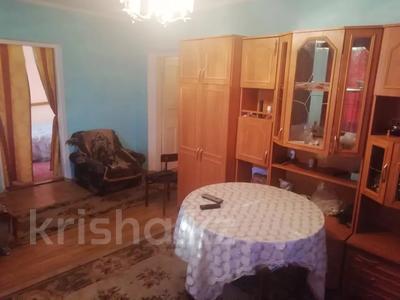 7-комнатный дом, 123 м², 19 сот., Асфальтная, 27 1 за 2.5 млн 〒 в Темиртау — фото 37