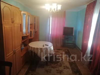7-комнатный дом, 123 м², 19 сот., Асфальтная, 27 1 за 2.5 млн 〒 в Темиртау — фото 38