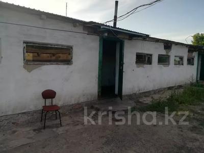7-комнатный дом, 123 м², 19 сот., Асфальтная, 27 1 за 2.5 млн 〒 в Темиртау — фото 13