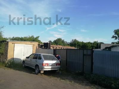 7-комнатный дом, 123 м², 19 сот., Асфальтная, 27 1 за 2.5 млн 〒 в Темиртау — фото 3