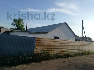 7-комнатный дом, 123 м², 19 сот., Асфальтная, 27 1 за 2.5 млн 〒 в Темиртау — фото 2