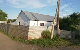 7-комнатный дом, 123 м², 19 сот., Асфальтная, 27 1 за 2.5 млн 〒 в Темиртау