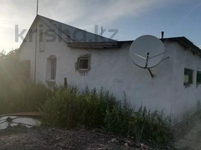 7-комнатный дом, 123 м², 19 сот., Асфальтная, 27 1 за 2.5 млн 〒 в Темиртау — фото 10