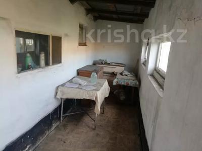 7-комнатный дом, 123 м², 19 сот., Асфальтная, 27 1 за 2.5 млн 〒 в Темиртау — фото 17