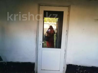 7-комнатный дом, 123 м², 19 сот., Асфальтная, 27 1 за 2.5 млн 〒 в Темиртау — фото 18