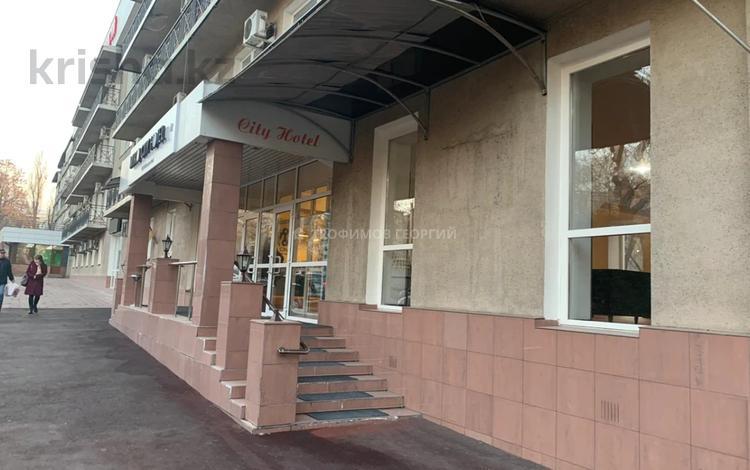 Помещение под различный бизнес! за 500 000 〒 в Алматы, Медеуский р-н