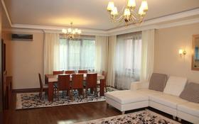 4-комнатная квартира, 170 м², 3/5 этаж, Сейфуллина 6 за 61 млн 〒 в Нур-Султане (Астана), Сарыарка р-н