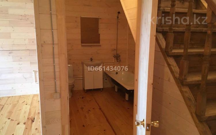 Сниму благоустроенный частный небольшой Дом…, Байконурский район 1 в Нур-Султане (Астана)