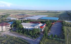Готовый бизнес (Ресторан+Теплица) за 995 млн 〒 в Каратасе