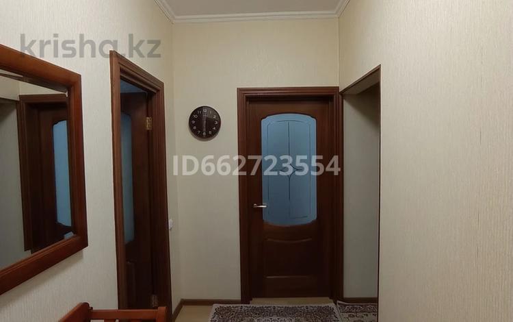 3-комнатная квартира, 68 м², 7/9 этаж, Розыбакиева 136 — Сатпаева за 40 млн 〒 в Алматы, Бостандыкский р-н