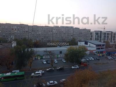 3-комнатная квартира, 68 м², 7/9 этаж, Розыбакиева 136 — Сатпаева за 40 млн 〒 в Алматы, Бостандыкский р-н — фото 3