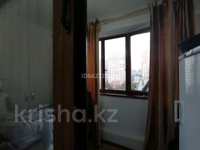 3-комнатная квартира, 68 м², 7/9 этаж, Розыбакиева 136 — Сатпаева за 40 млн 〒 в Алматы, Бостандыкский р-н — фото 8