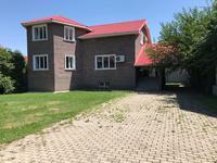 7-комнатный дом, 405 м², 8.5 сот.