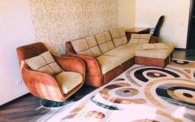 3-комнатная квартира, 135 м², 9 этаж посуточно, 17-й мкр 7 за 25 000 〒 в Актау, 17-й мкр