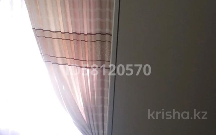 3-комнатная квартира, 62.5 м², 1/9 этаж, улица Тауке хана — Б.Момышулы за 20 млн 〒 в Таразе