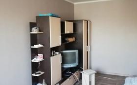 1-комнатная квартира, 33 м², 5/5 этаж, мкр Орбита-2, Мустафина — Аль-Фараби проспект за 16.2 млн 〒 в Алматы, Бостандыкский р-н