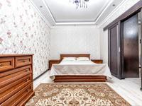 1-комнатная квартира, 58 м², 1/10 этаж посуточно