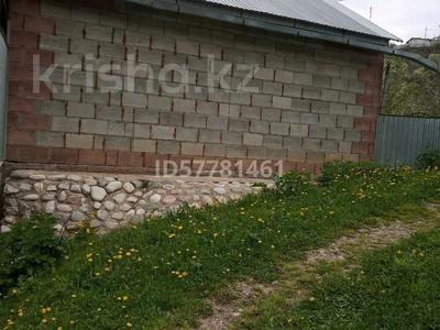 Дача с участком в 12 сот., Жандосова — Райымбека за 7.5 млн 〒 в Кок-лай-сае — фото 2